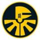 logo_fmm2