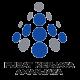 logo_pusatkerjayaamanjaya