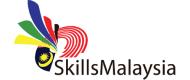 logo_skillsmalaysia